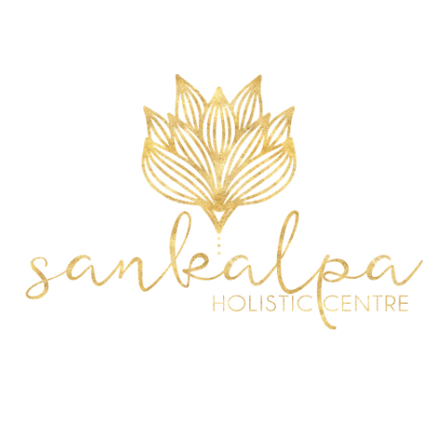 Sankalpa Holistic Health Centre