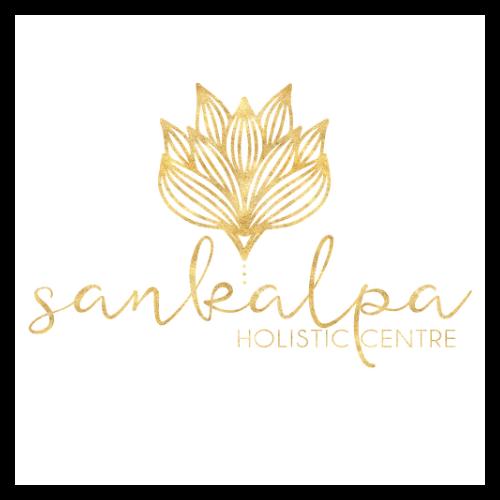 Sankalpa Holistic Health Centre