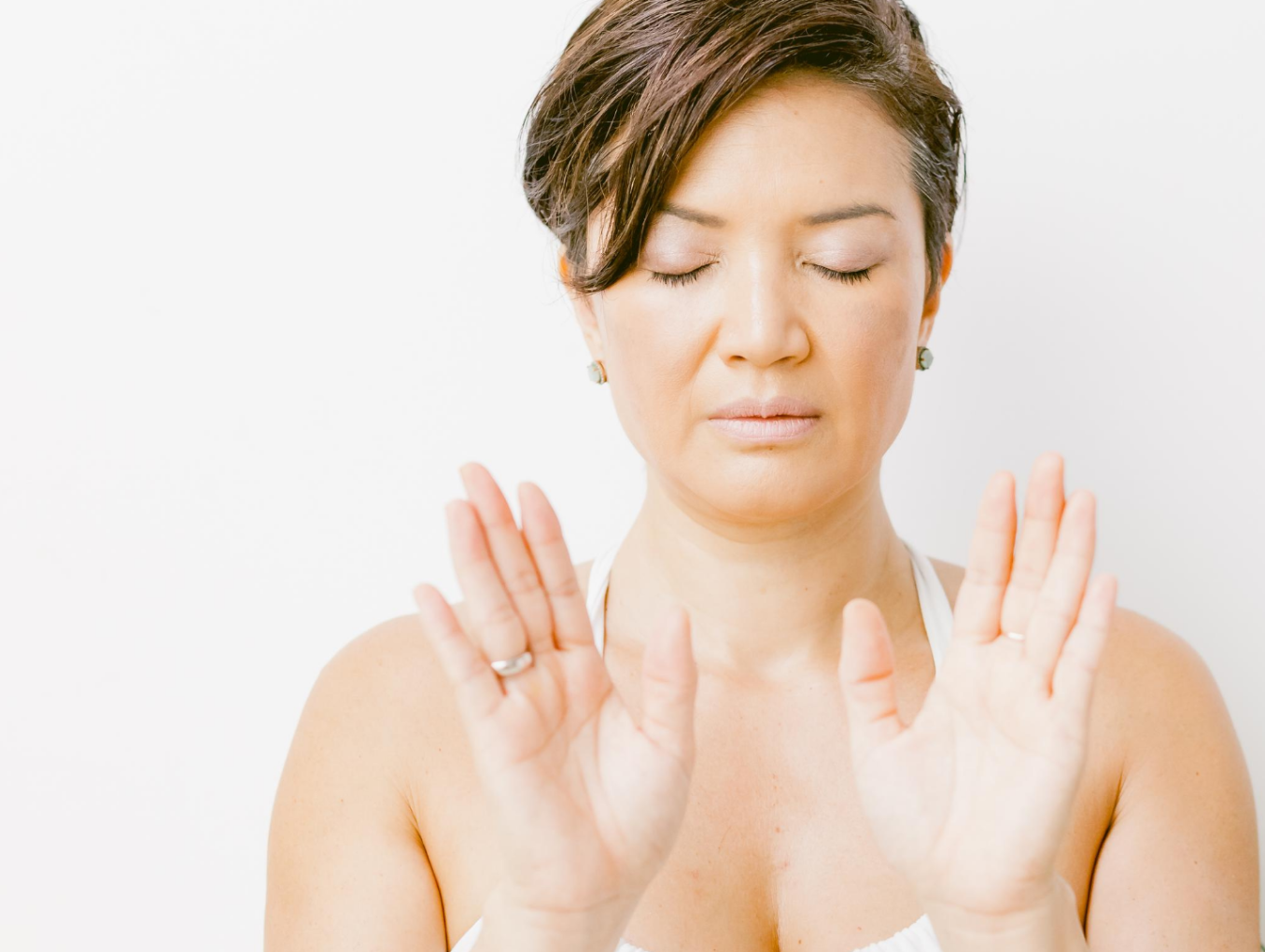 Ontmoet Meditatie Coach | Riim